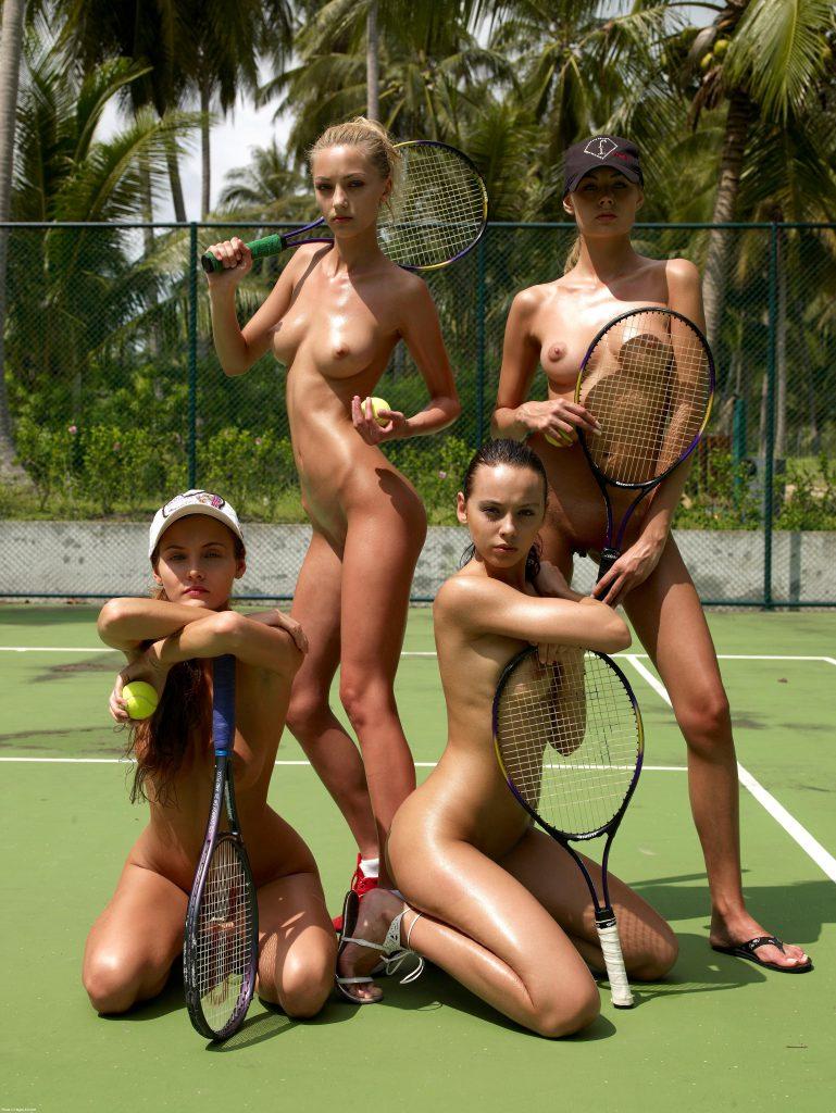001_Nude_Sport