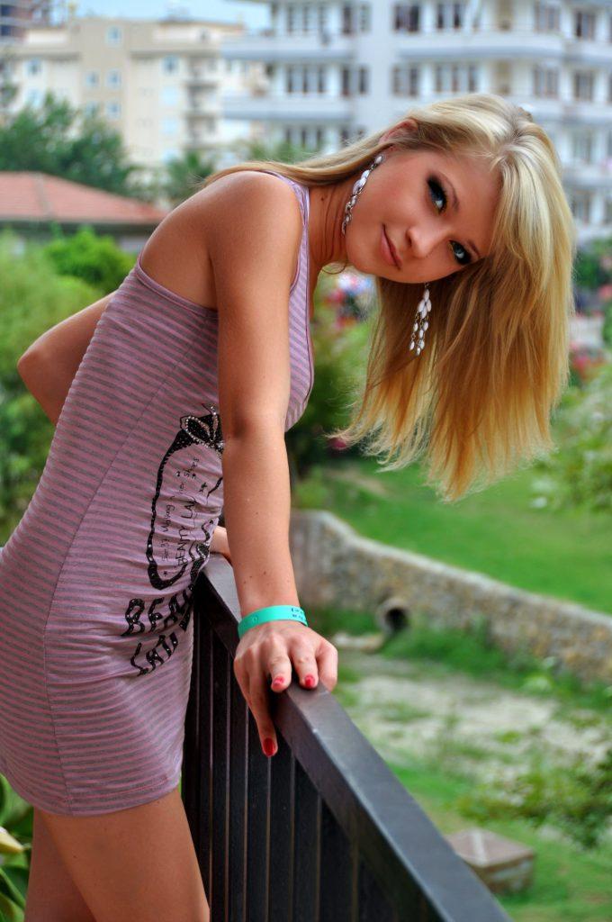 телефон девушки для знакомства киев