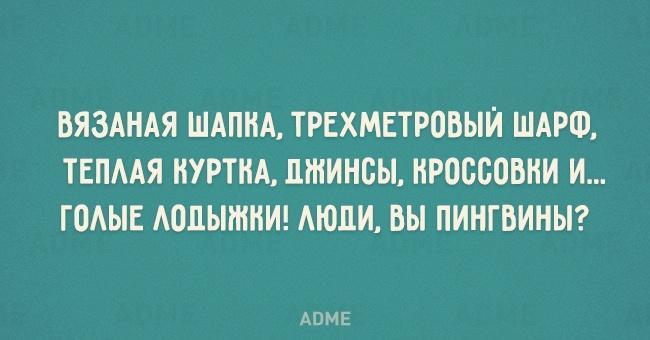 002_mir_shodit_s_uma