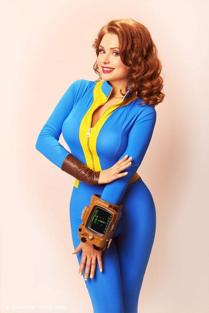 005_ Fallout