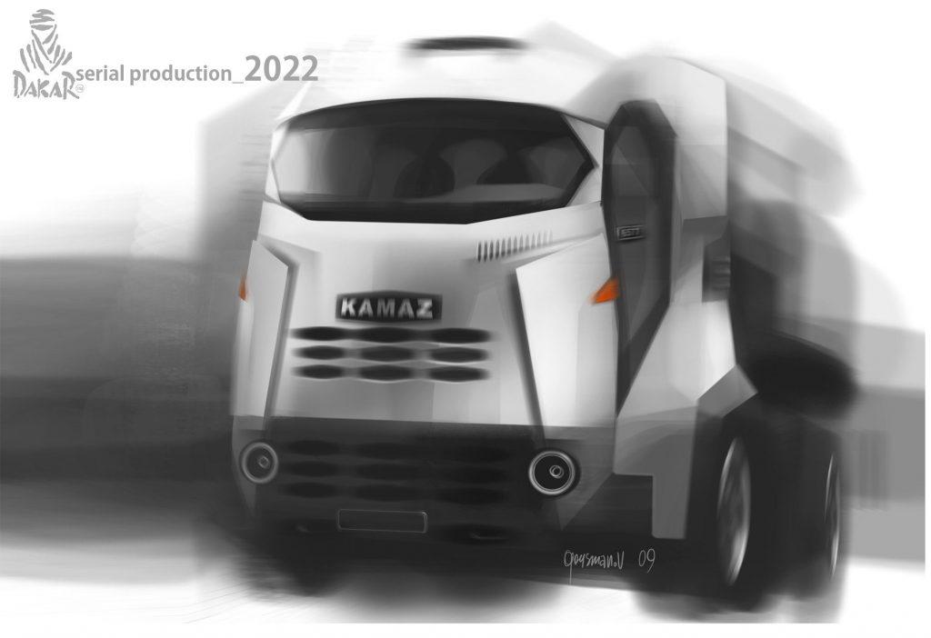 008_kamaz