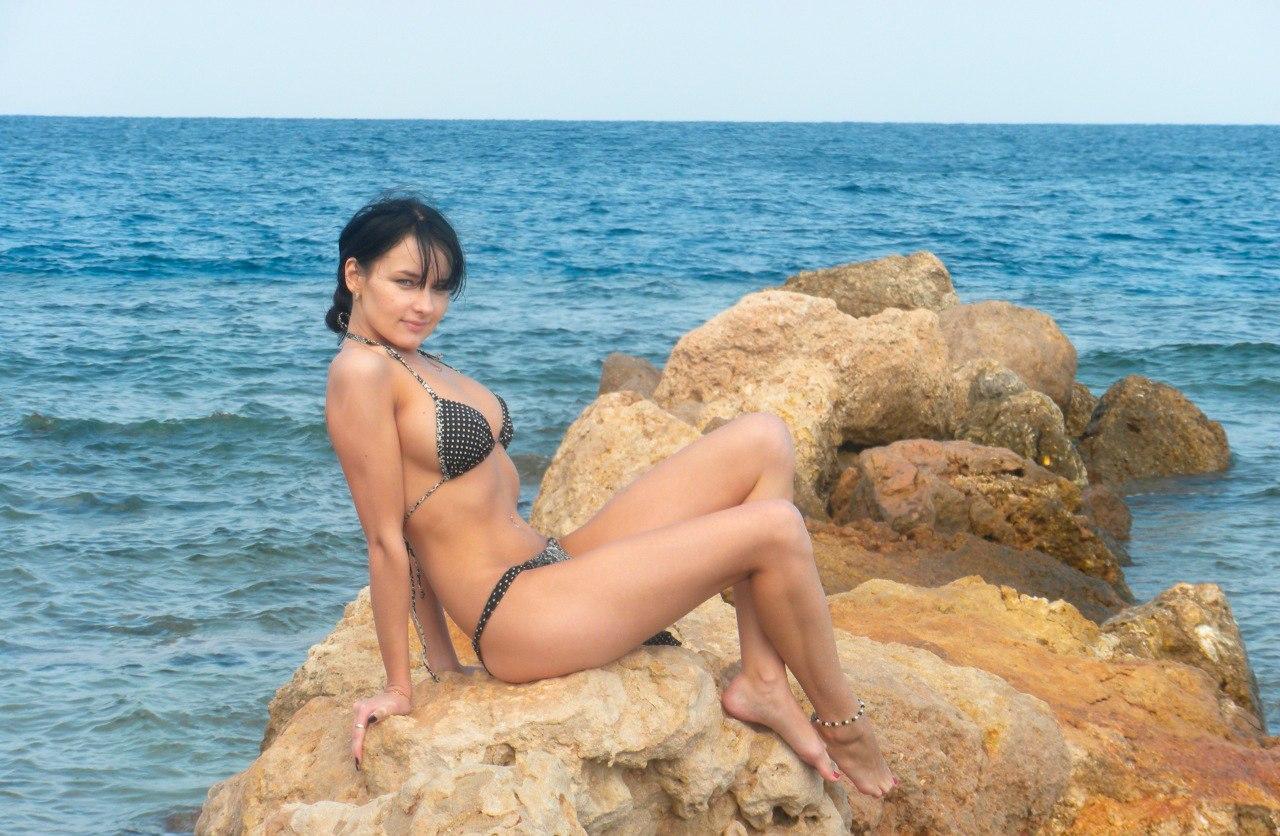 Частное фото девушек голіе, Частное Голые красивые девушки 8 фотография