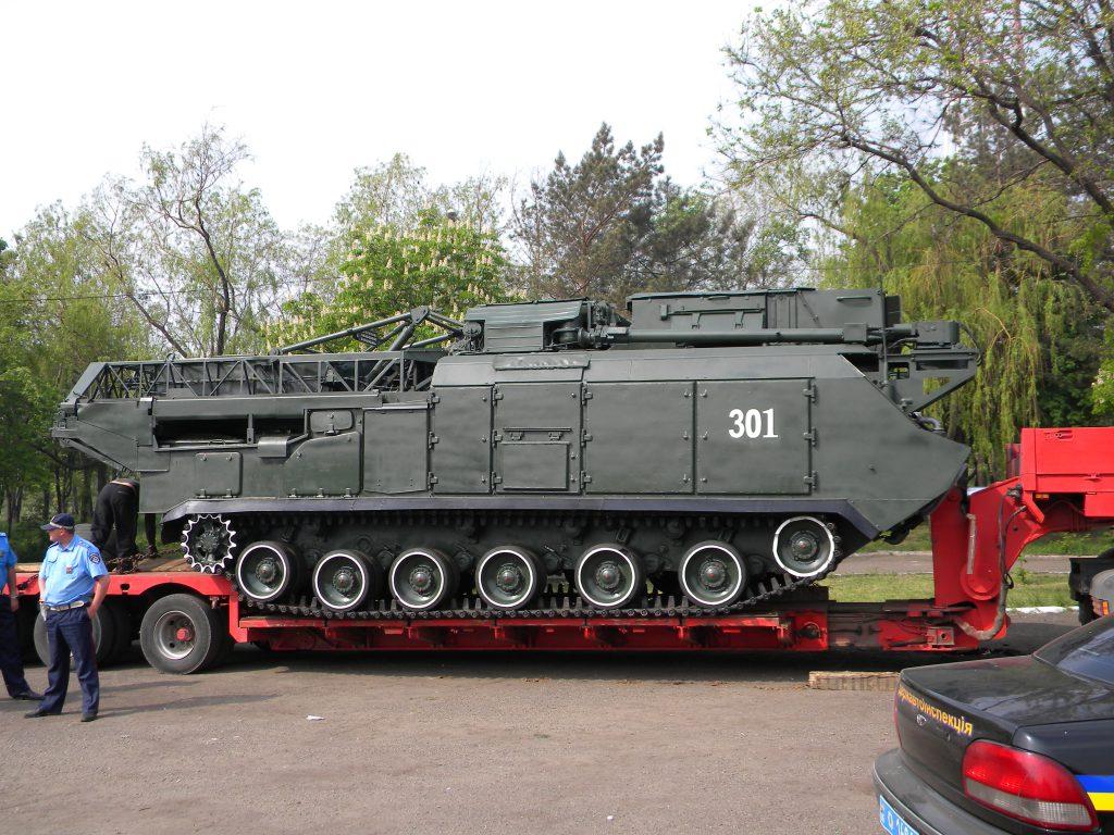 dscn3298