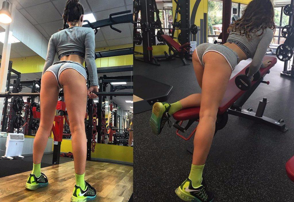 037_sportsmenki