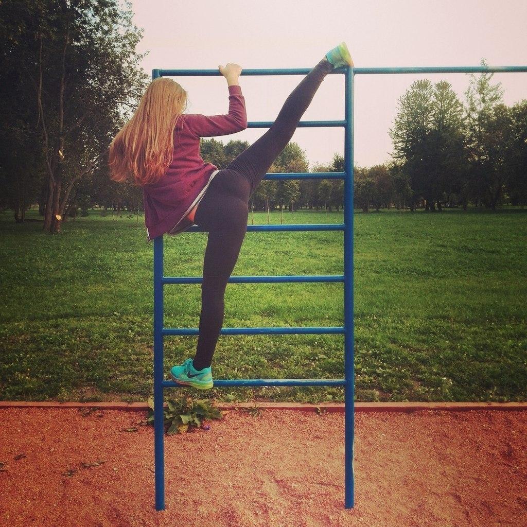 056_sportsmenki