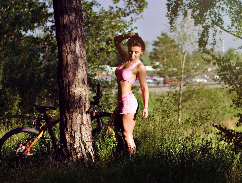 092_sportsmenki