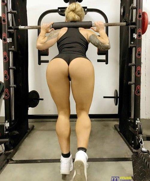 099_sportsmenki