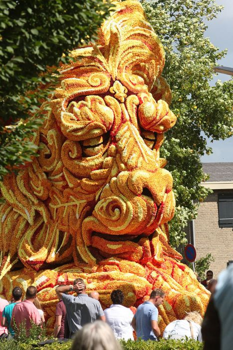 flower_sculpture_parade_02