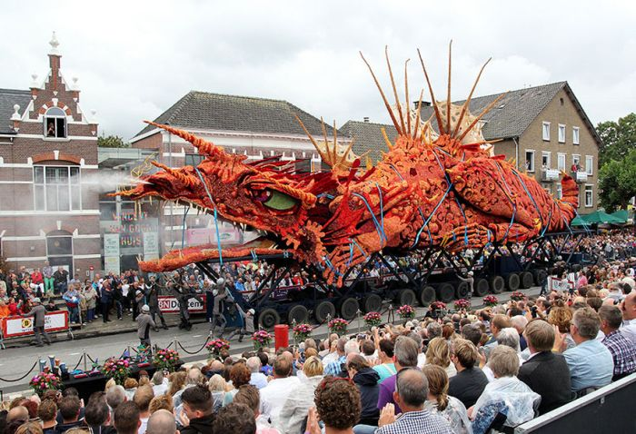 flower_sculpture_parade_07