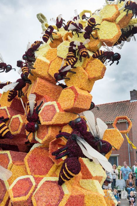 flower_sculpture_parade_15