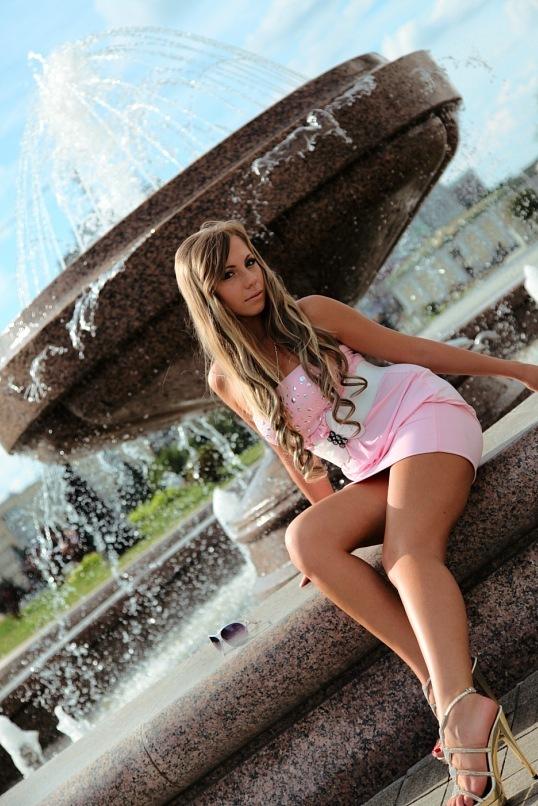 001_devushki_socseti