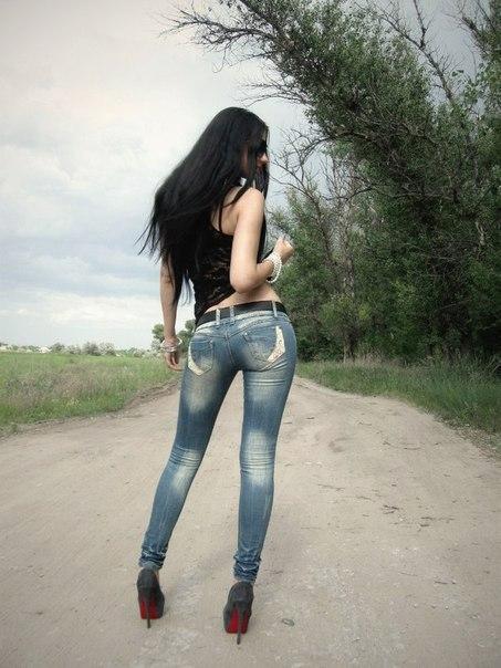 034_popaborka