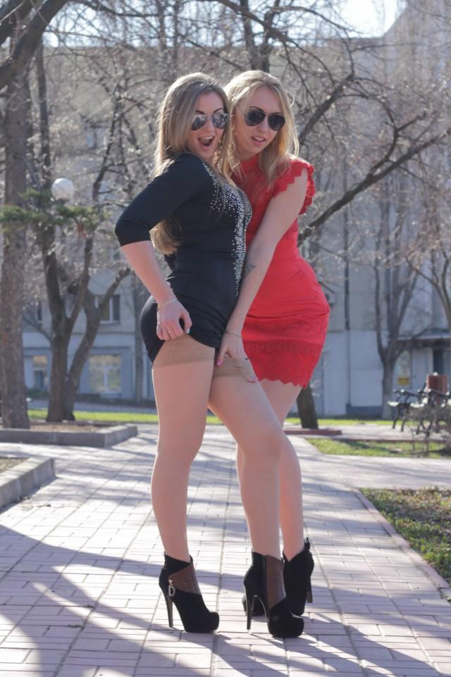 049_devushki_socseti