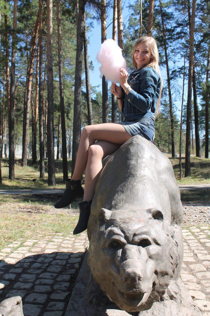 093_zabavnie_devushki