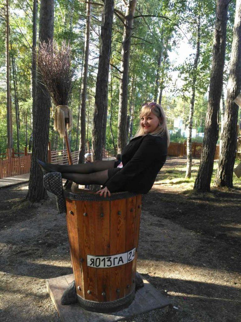 097_zabavnie_devushki