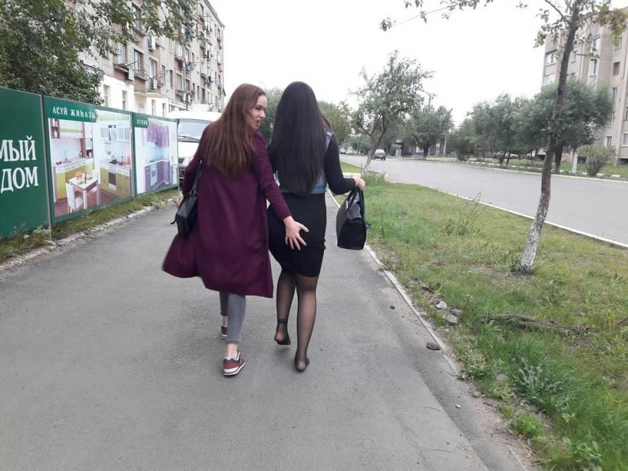 102_zabavnie_devushki