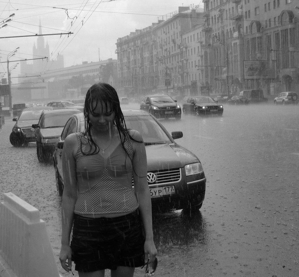110_zabavnie_devushki