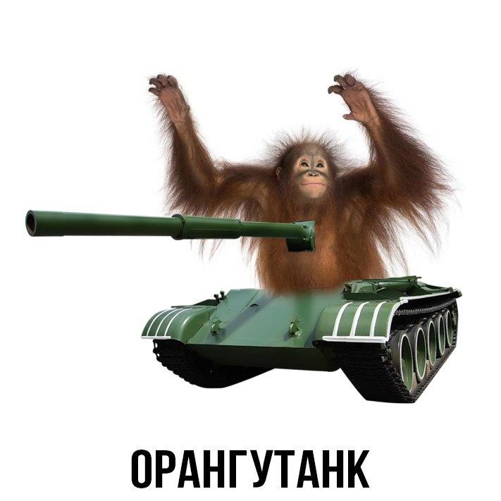 007_shlakoblokun