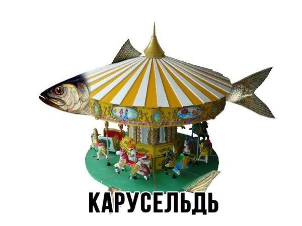 010_shlakoblokun