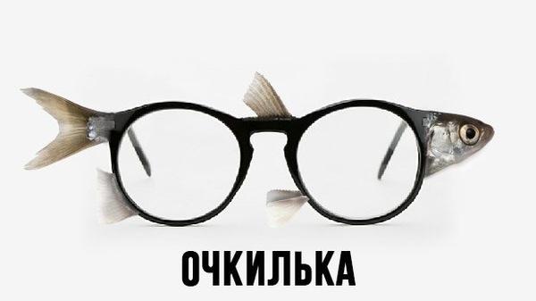 013_shlakoblokun