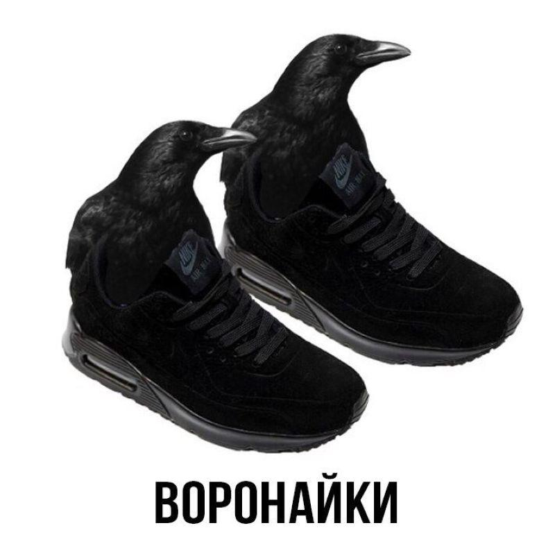 020_shlakoblokun