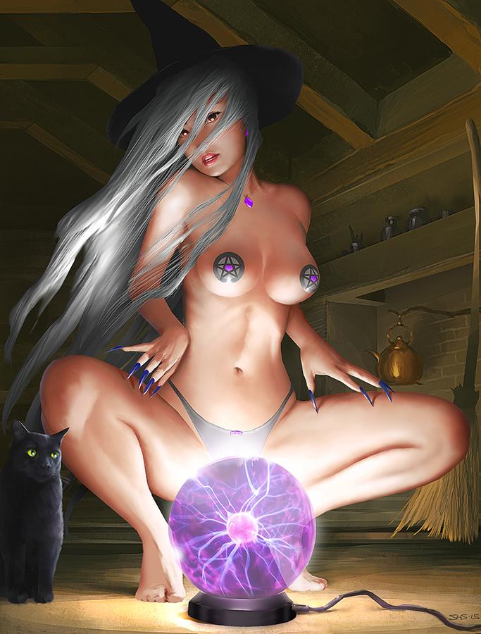 001_art_erotica