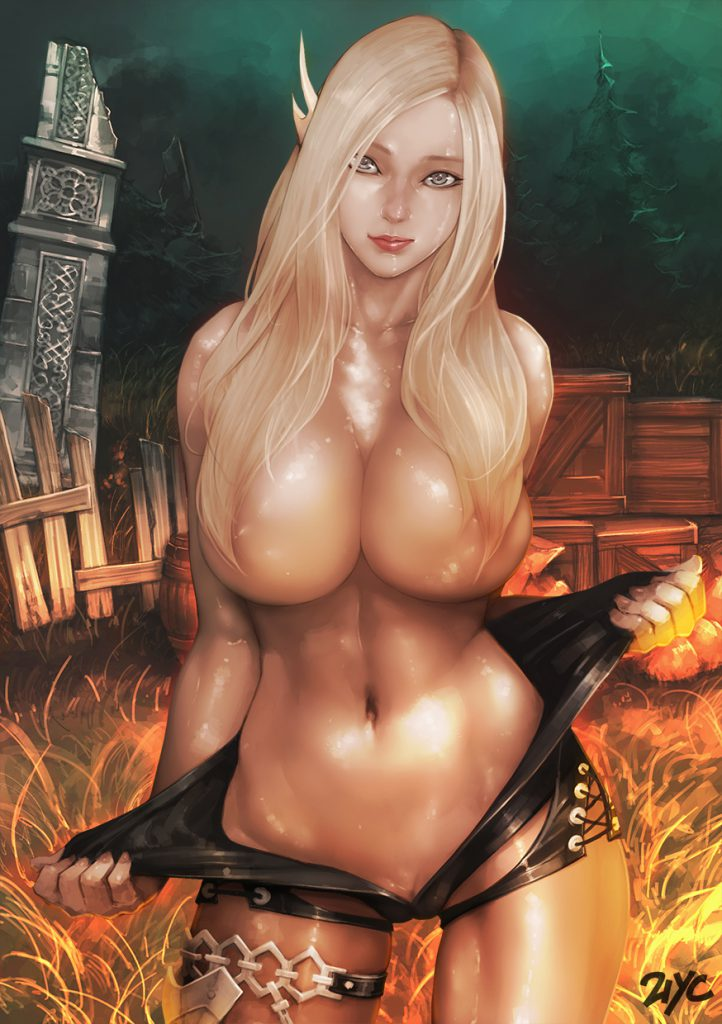 025_art_erotica