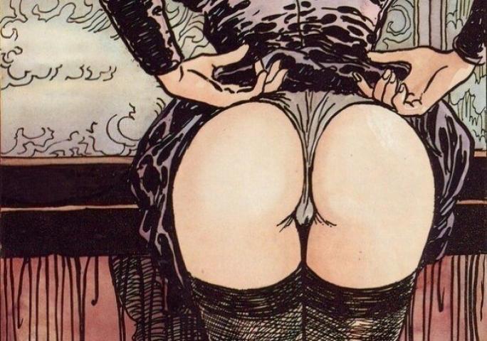 047_art_erotica