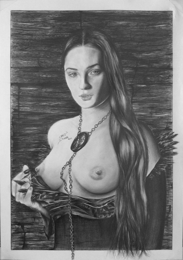 051_art_erotica