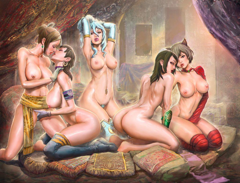 102_art_erotica