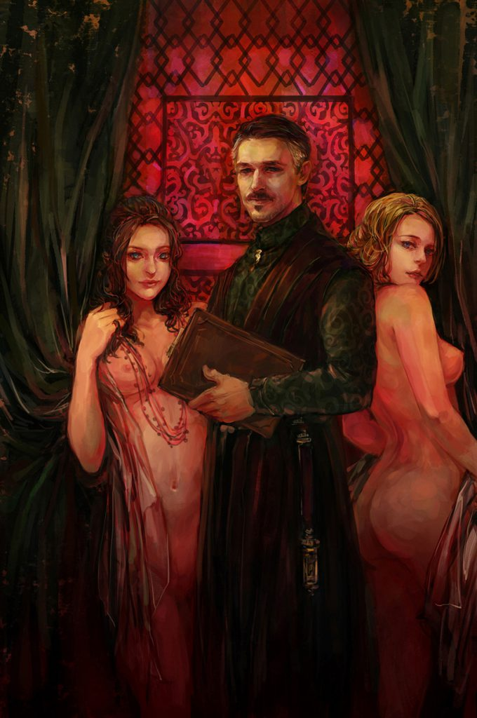 103_art_erotica