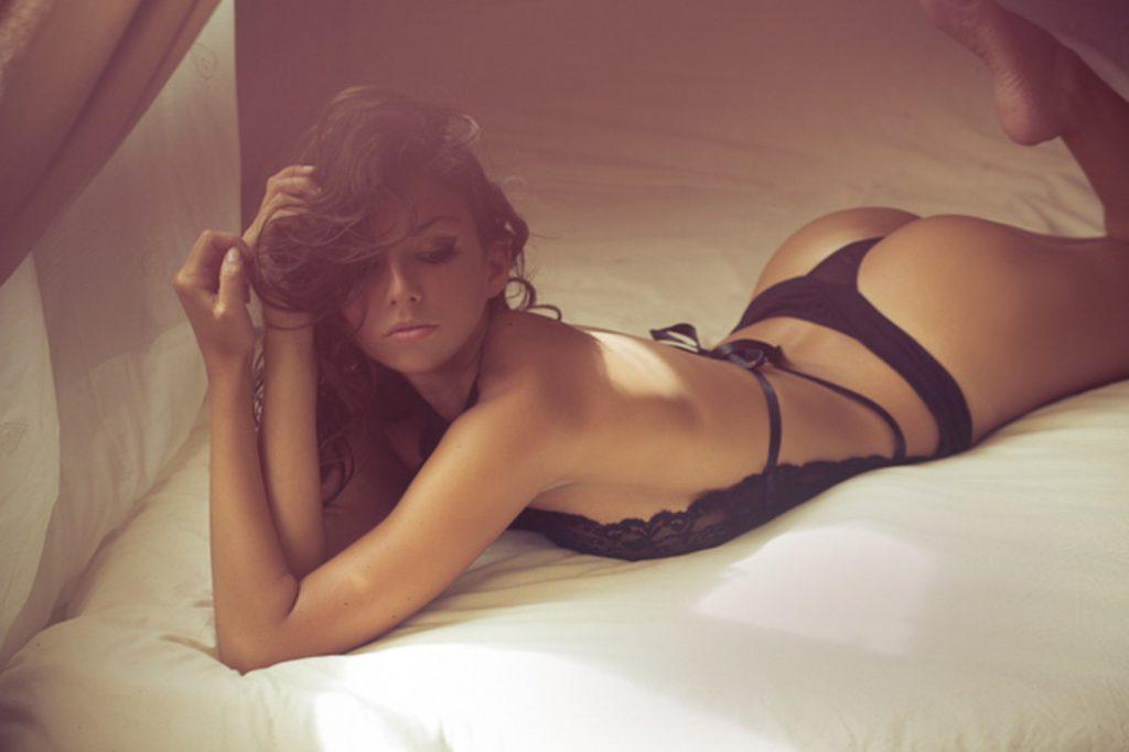Красивые девушки фотоподборка