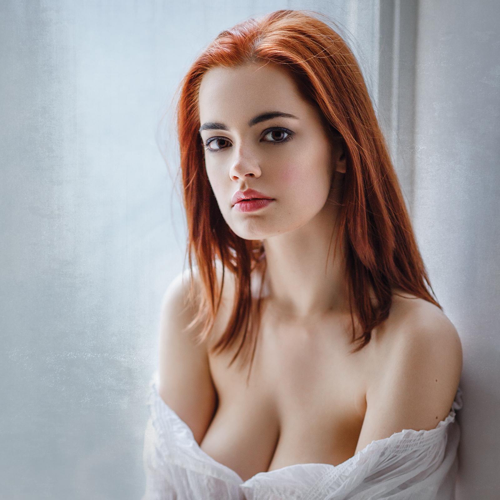 Fotos девушки голые супер