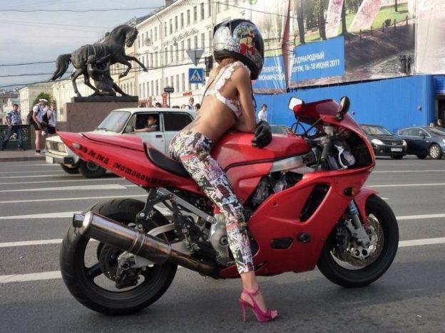 moto-i-seks