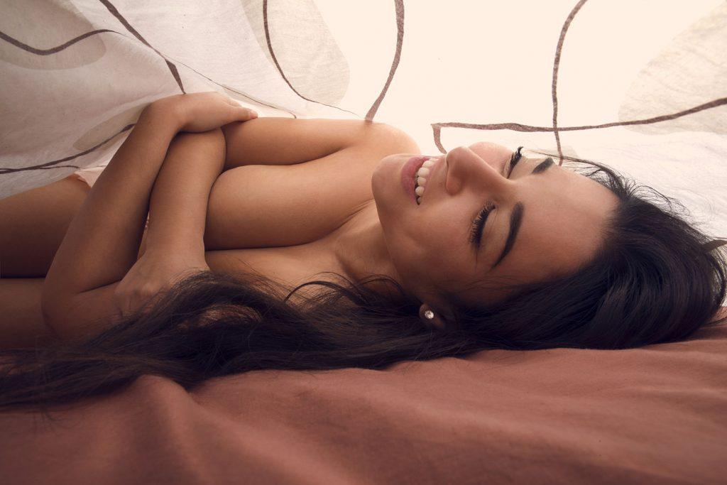 amateur mature Asian porn