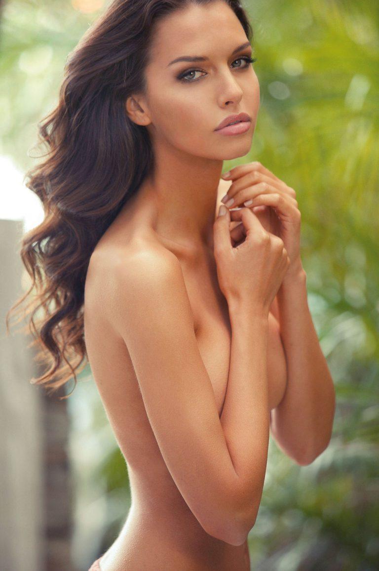 Nikki sixx nude
