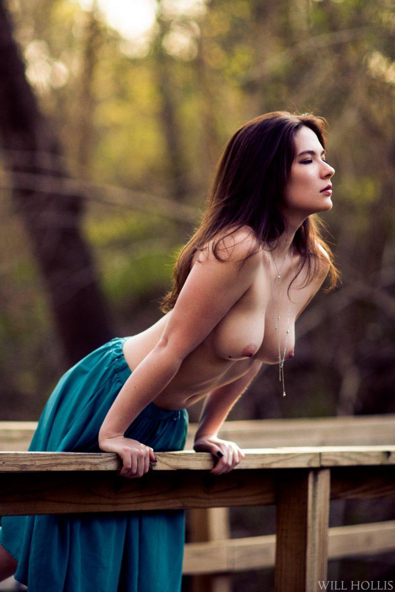 nude-pretty-honduran-women