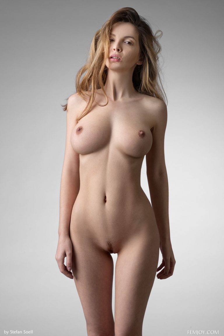 Rate nude bodies