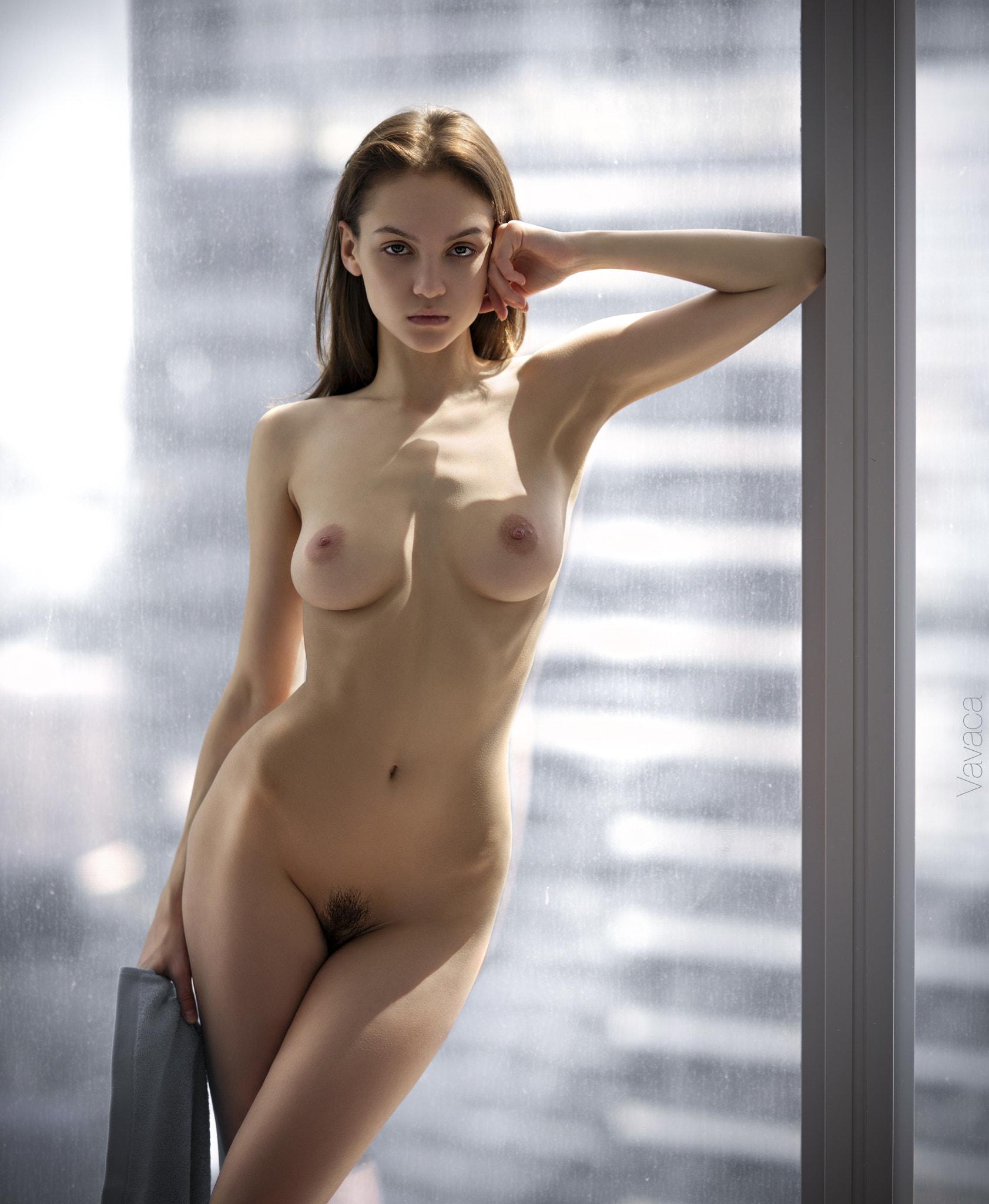 mirri-nude