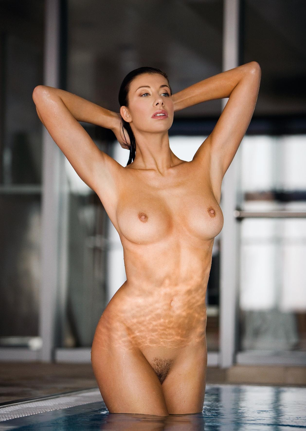 Maria pacinosworld nude