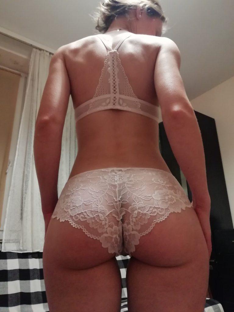 полезный смотреть онлайн русское порно случайное человеческое спасибочки Конечно
